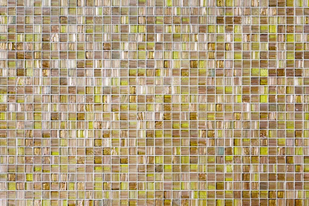 Glas Mozaiek Tegels : Moderne glas mozaïek tegels achtergrond u stockfoto mayakova