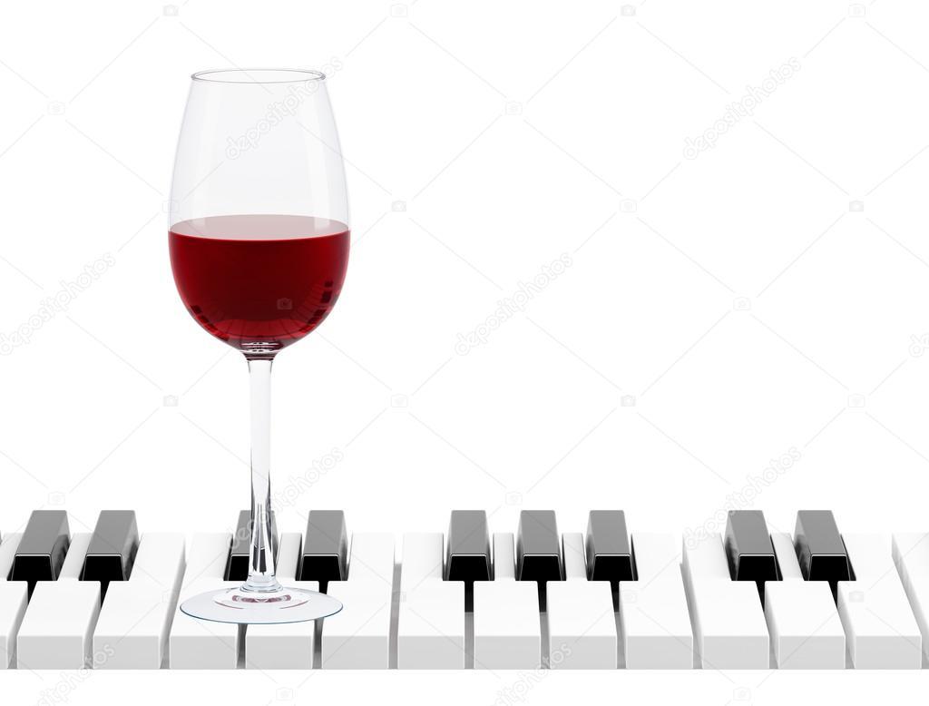картинки вина рояль одна