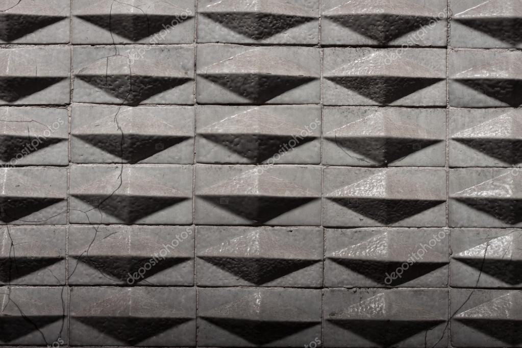 Sfondo texture geometrica piastrelle u foto stock tinx