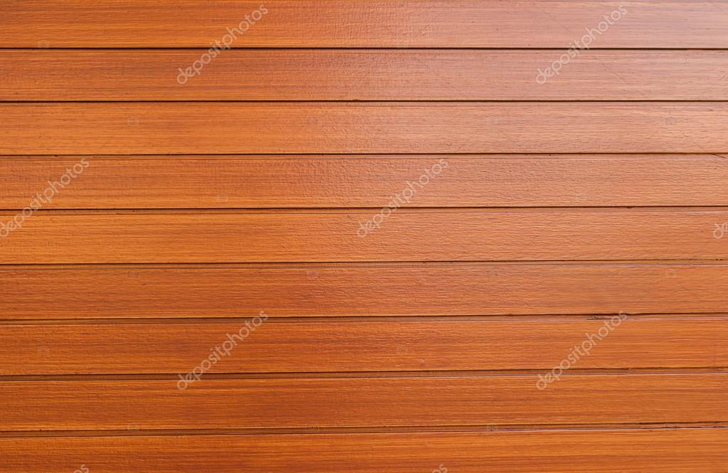 une surface de mur ext rieur de planches de bois. Black Bedroom Furniture Sets. Home Design Ideas