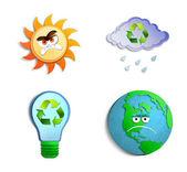 ekologické koncepce