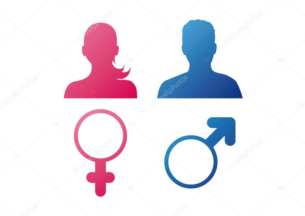 gender behaviors The objectives of this chapter are to identify significant personal and  environmental factors that influence investment behavior and to specify the  investment.