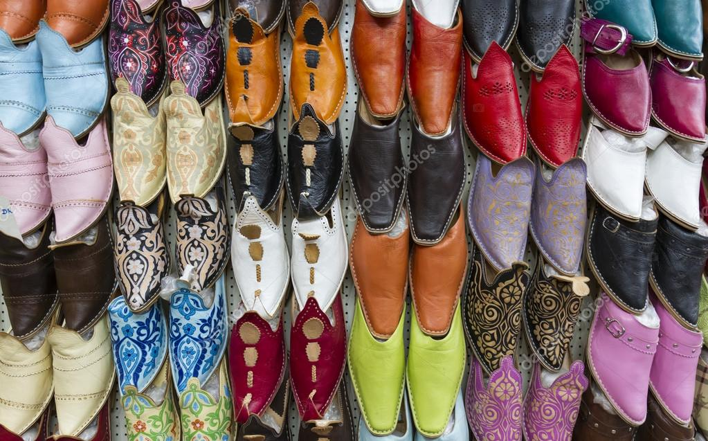 кухня, обувь из туниса картинки можно