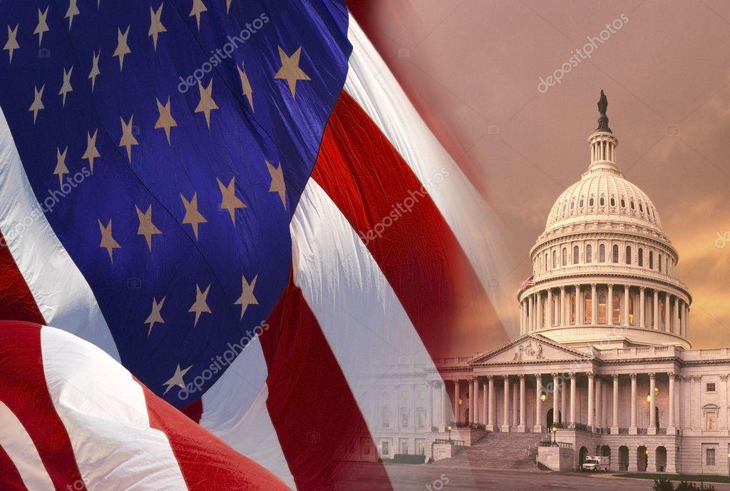 Washington DC - United States of America