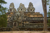 Photo Angkor Wat - Cambodia