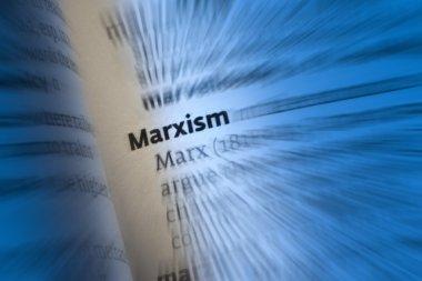 Marxism - Carl Marx