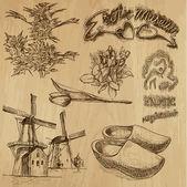 Holland - 1