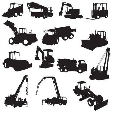 Industrial Grader Premium Vector Download For Commercial Use Format Eps Cdr Ai Svg Vector Illustration Graphic Art Design