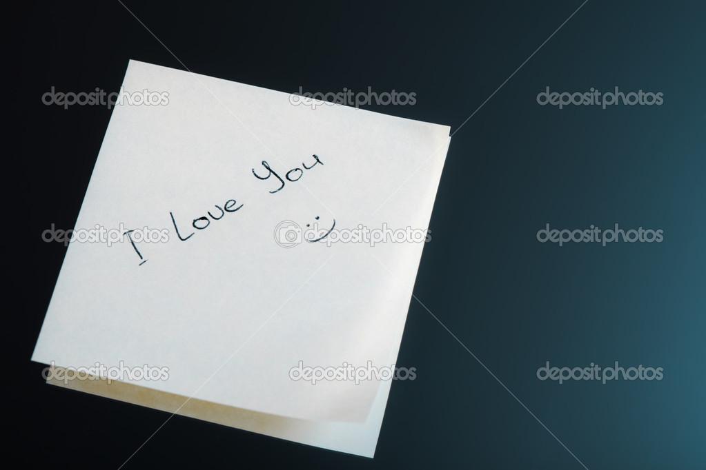 Szeretlek randevúkat