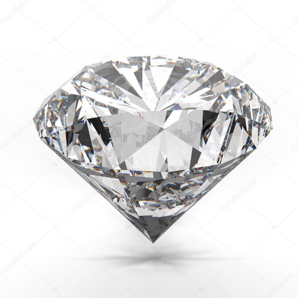 διαμάντια ραντεβού νοσοκόμες