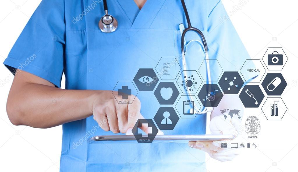 medical data systems program - HD1348×778