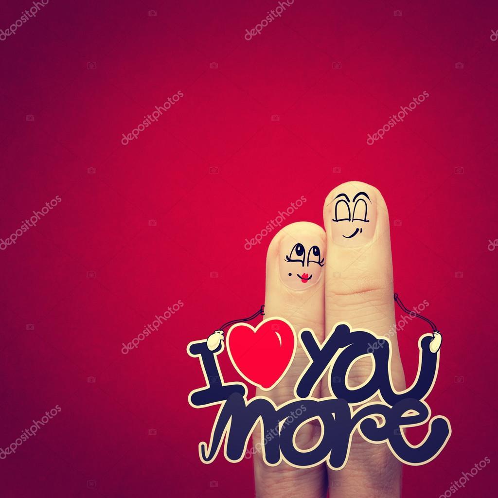 polish word for i love you