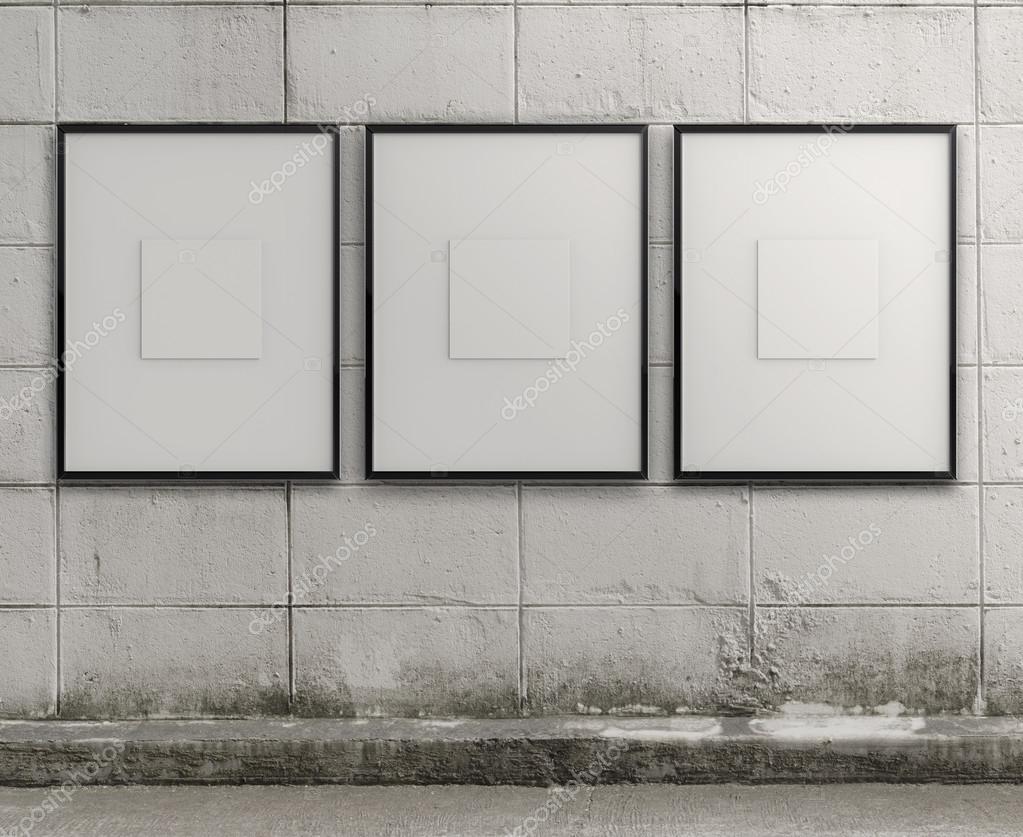 contemporary photo