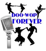 Photo Doo wop forever