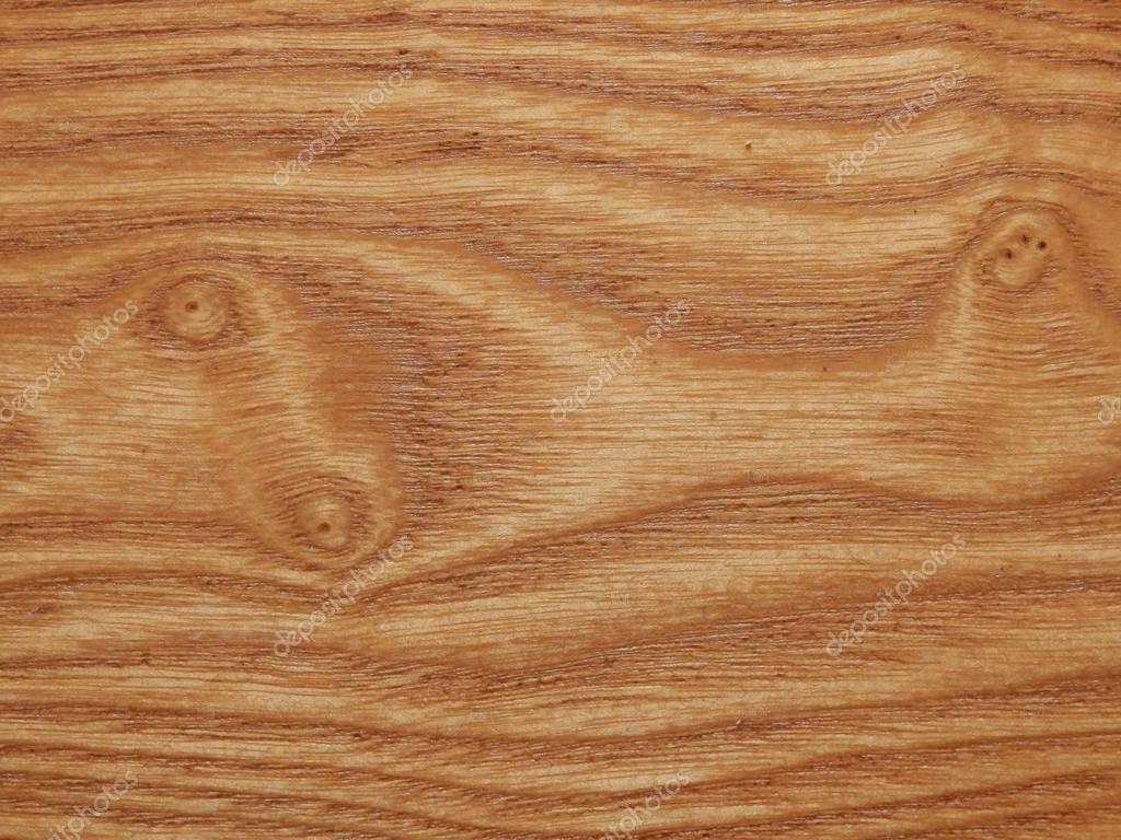 vetas de la madera del olmo foto de stock