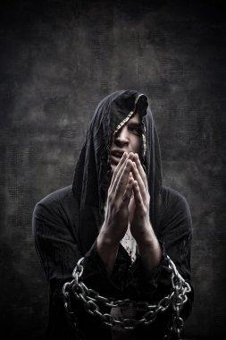 Miserable prophet