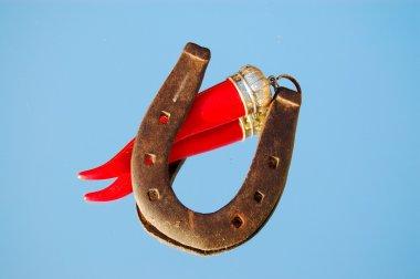 Symbol of Luck