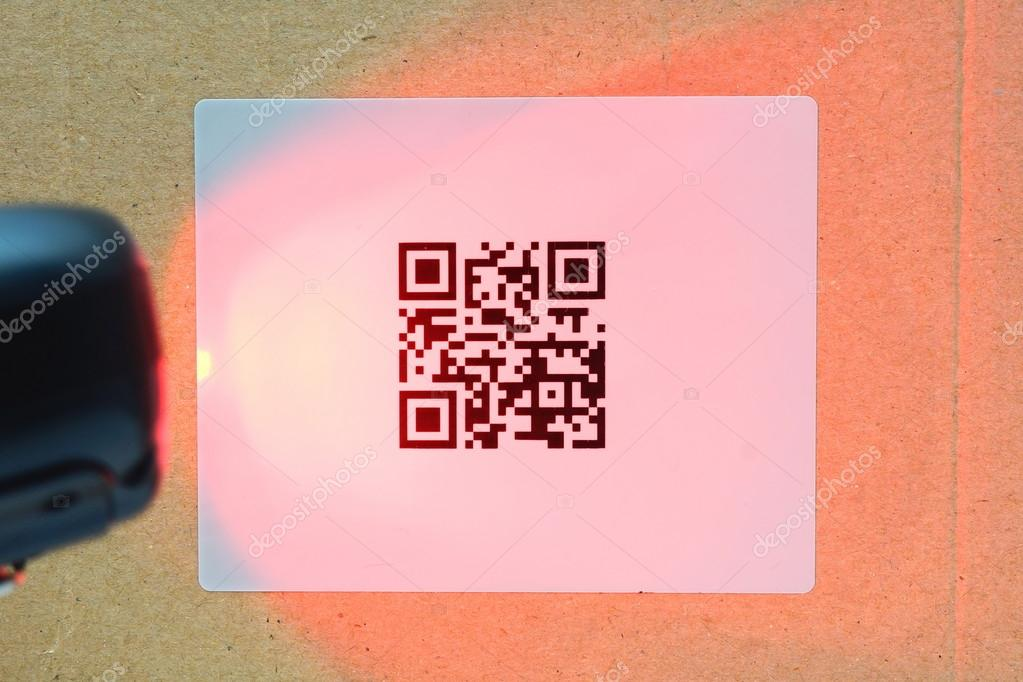 bacho123456