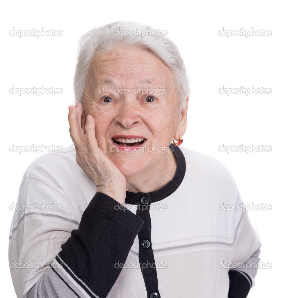 woman video free older fucking