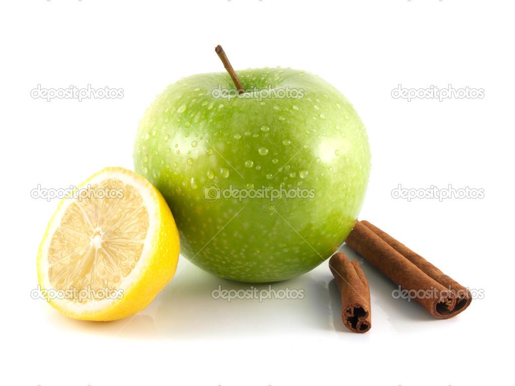 Яблоко Лимонная Диета. Яблочная диета