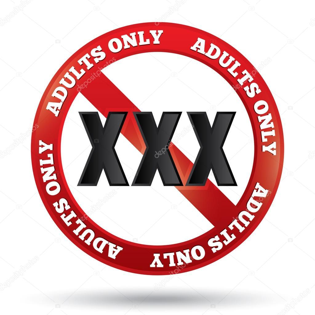 adult Xx x