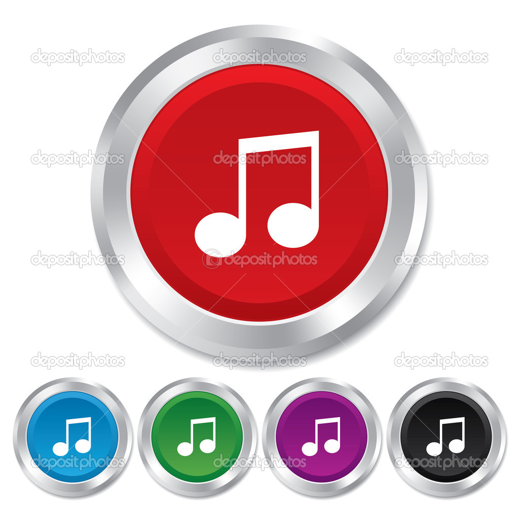 Значок музыкальный какая монета бережет фунт стерлингов