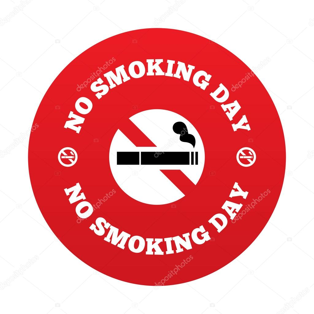 No smoking day sign quit smoking day symbol stock vector no smoking day sign quit smoking day symbol stock vector biocorpaavc Image collections