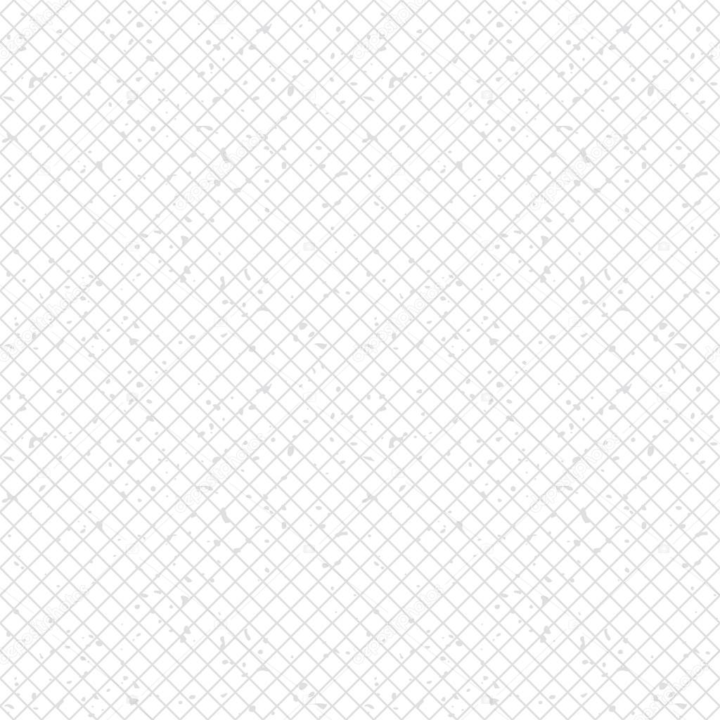 worksheet Graph Sheet cell sheet of graph paper grid background stock vector seamless squares grunge by blankstock