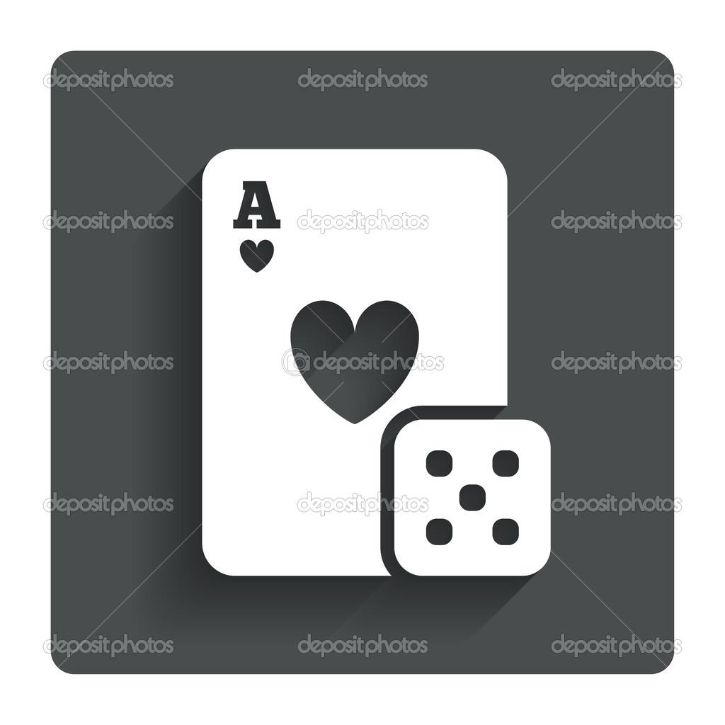 Интернет казино виртуальное казино игровые автоматы рулетка