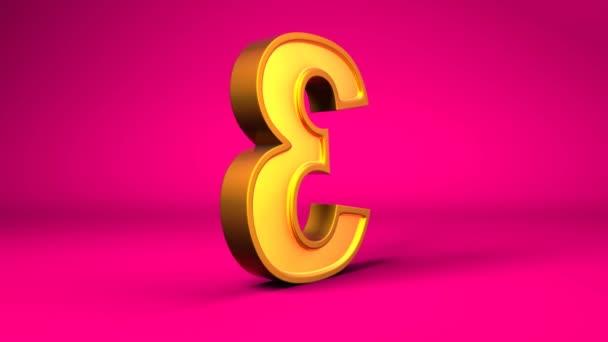 arany hármas szám