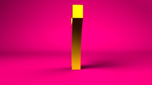 arany szám hét