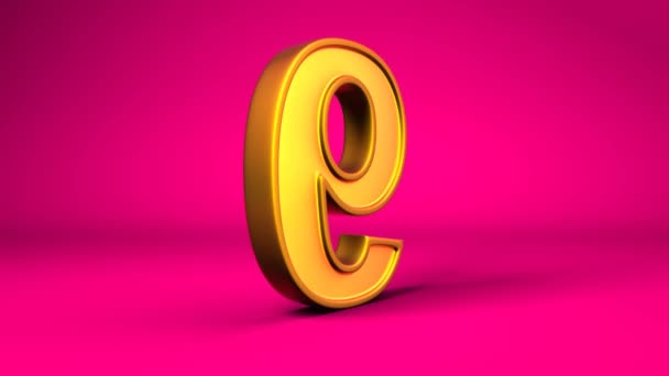 arany kilences szám