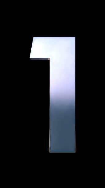 égő száma 1