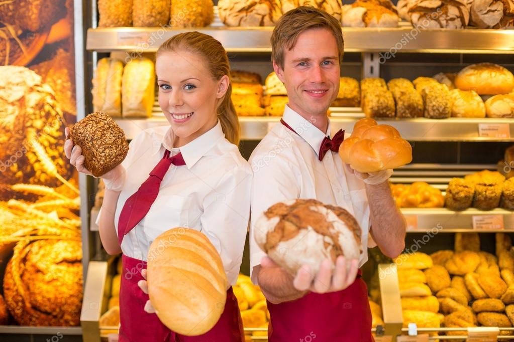 анальный вакансии продавца хлебобулочных изделий в москве задница
