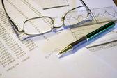 jó pénzügyi caculate a pénzügyi lap