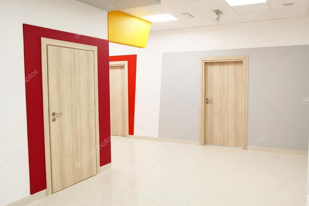 Licht Büro leeres moderne licht büro stockfoto bzyxx 24013421