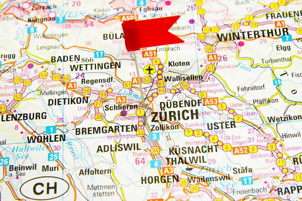 Map of the selected city Zurich, Switzerland — Stock Photo © bzyxx Zurich Switzerland Map on montreux switzerland map, rhine river map, seoul korea map, geneva map, zermatt village map, edinburgh scotland map, europe map, zurich google map, france map, zurich language, madrid spain map, austria map, zurich world map, bern switzerland map, brugg switzerland map, basel switzerland map, pfaffikon switzerland map, barcelona map, paris switzerland map, switzerland on a map,