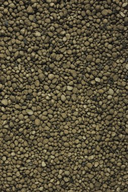 Expanded Clay Aggregate