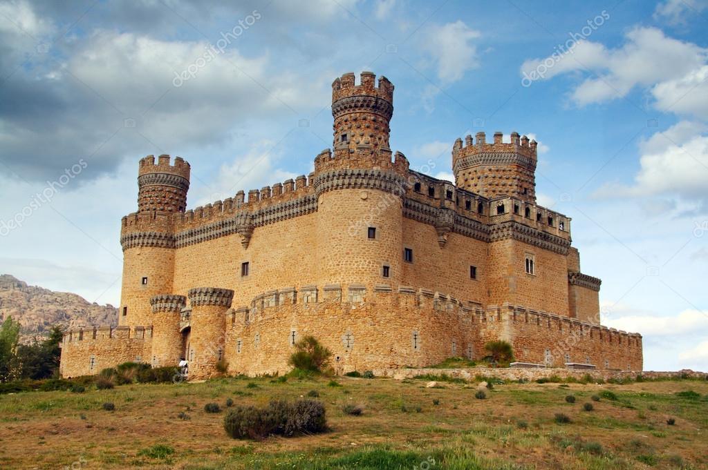 Téléchargement mp3 de castelos par palacios