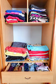 Photo Closet - wardrobe, clothes