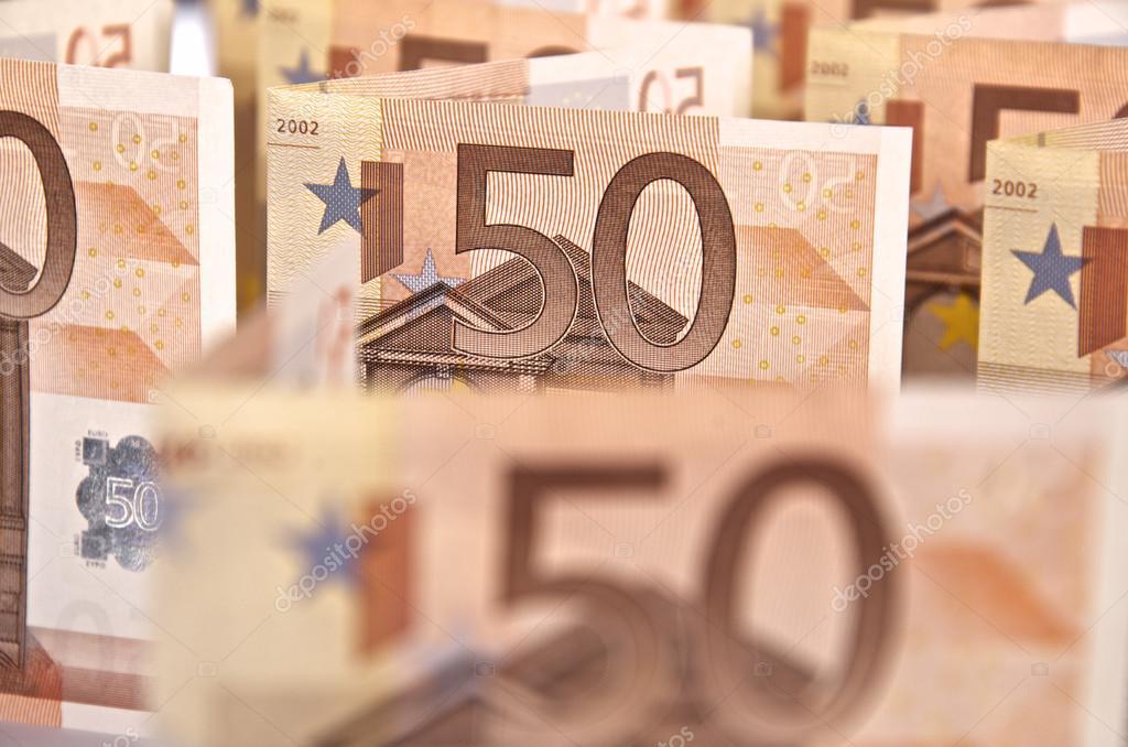 форинт евро