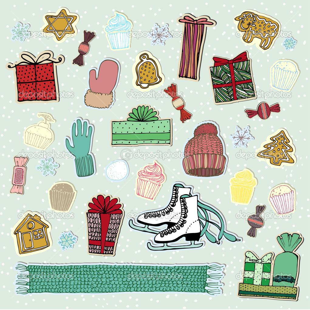 Cosas de decoracion cosas de navidad ideas de diy muy for Cosas para casa originales