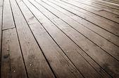 dřevěné podlahy textura
