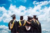vissza a kínai diplomások
