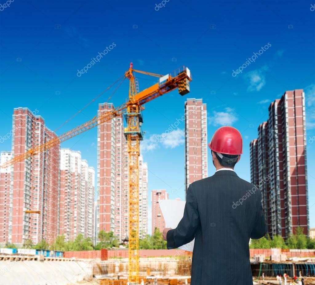 Architekten Suchen architekt suchen vergleichen wohnprojekt stockfoto gjp1991 34914375