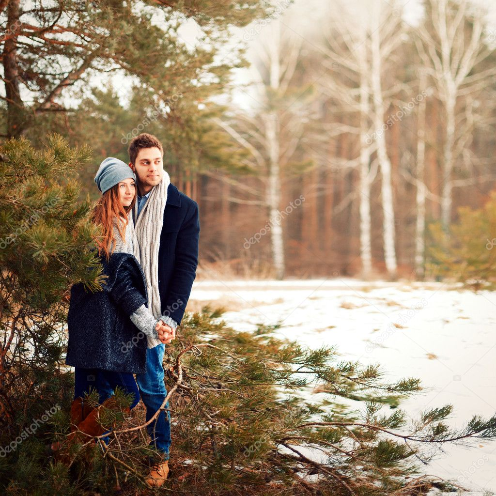 skog dating