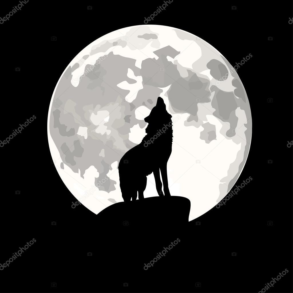 Скачать картинки на рабочий стол волков бесплатно