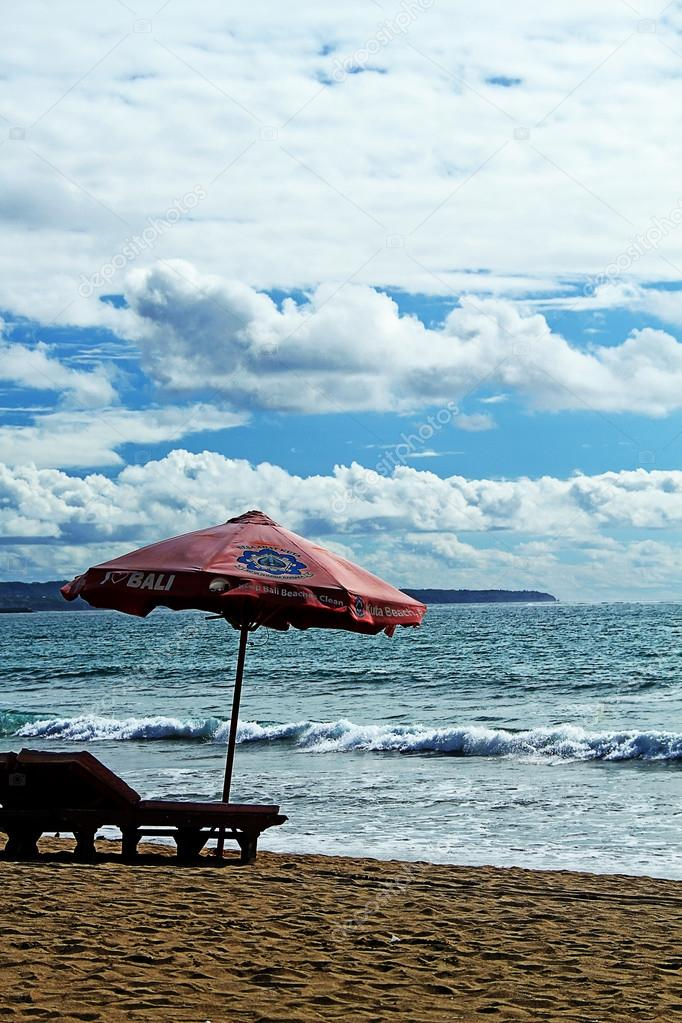 bali beach stock photo ismedhasibuan 38949001