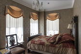 Photo Hotel room