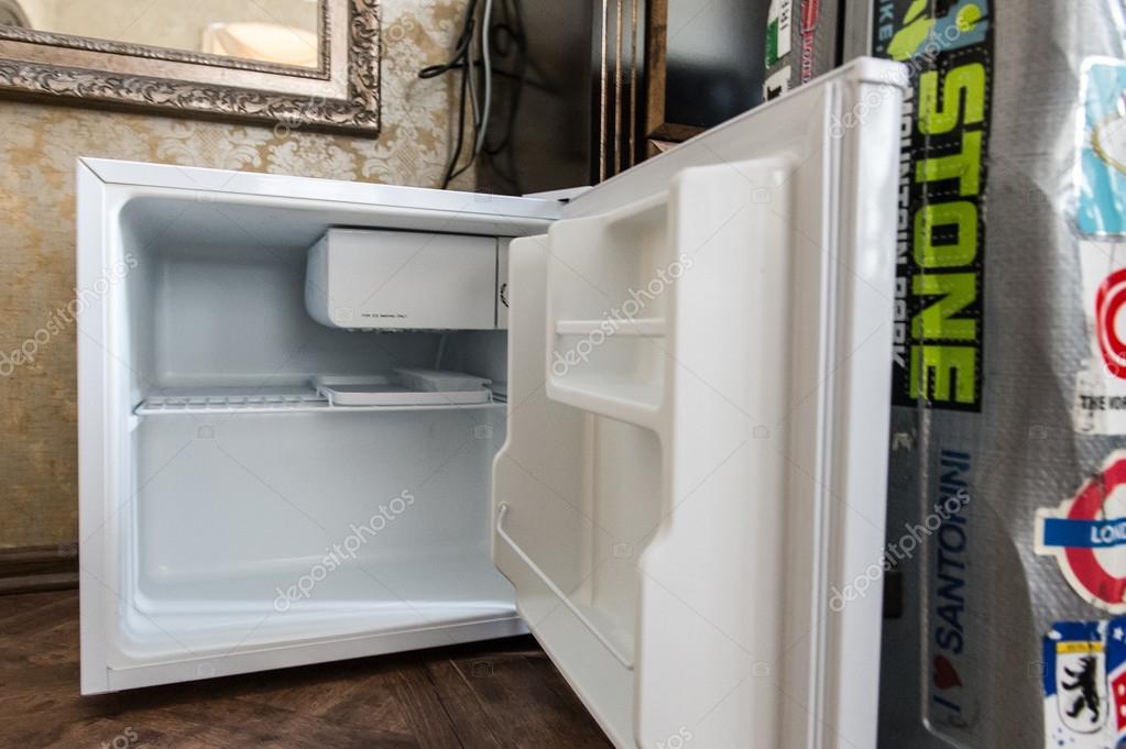 Mini Kühlschrank Für Hotel : Klarstein mini kühlschrank b kwh jahr cm